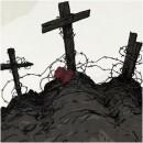 Valiant Hearts: The Great War aangekondigd voor de PS3 en PS4