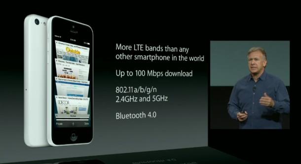 img 522f7cf785a06 Bekijk hier de volledige presentatie van Apple