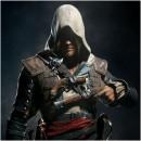 Ubisoft legt het ontstaan van de open wereld van Assassin's Creed IV: Black Flag uit in nieuwe video