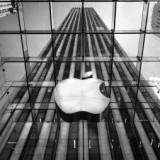 Interne Apple video toont de bouw van een Apple Store tot de opening