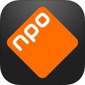 NPO-app heeft ondersteuning voor Chromecast gekregen