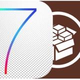 Pimskeks hint naar iOS 7 jailbreak