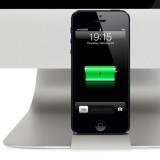 OCDock Mini: De ideale iPhone-dock voor bij je iMac
