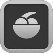 GTA V companion app 'GTA iFruit' gelanceerd voor de iPhone en iPad