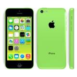Eerste iPhone 5c geopend in deze video
