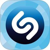 Update voor Shazam brengt nieuw ontwerp voor tracks-pagina en betere batterijduur