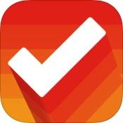 Opvolger van takenlijst-app 'Clear' gelanceerd, ook geschikt voor de iPad