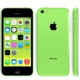 Apple lanceert reclame voor de iPhone 5c en iOS 7
