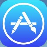Apple verhoogt downloadgrootte van apps via een mobiel netwerk naar 100MB
