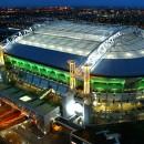Dit zijn alle stadions uit FIFA 14