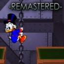 Retail versie Ducktales Remastered komt op 12 november uit in Noord-Amerika