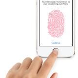 Eerste tijdschriftadvertentie van de iPhone 5s is een feit
