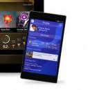 PS4's PlayStation-App voor Android en iOS is vanaf november te downloaden, check hier de demo