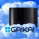 Gaikai gaat PS3-games naar de PS4, PS Vita en PS Vita TV streamen, vanaf 2014 beschikbaar