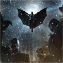 In actie gezien: Batman: Arkham Origins