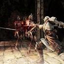 Dark Souls II releasedatum bekendgemaakt op de TGS, vergezeld met een nieuwe trailer