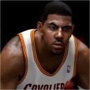 Eerste gameplay trailer NBA Live 14 verschenen