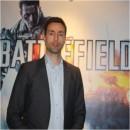 EA zal niet opgeven voordat Call of Duty van de troon gestoten is