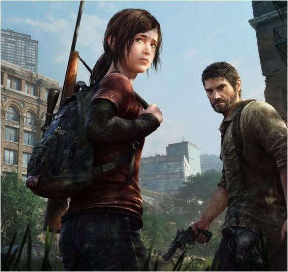 Naughty Dog praat over mogelijk vervolg op The Last of Us