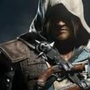 Assassin's Creed IV: Black Flag trophies komen bovendrijven