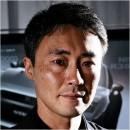 Gran Turismo bedenker krijgt een documentaire rondom zijn persoon