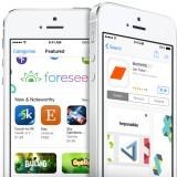 Nederlandse webwinkels starten verkoop iPhone 5c en iPhone 5s