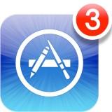 iOS 7 Tip: Automatische app updates uitschakelen doe je zo