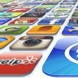 Apple verdubbelt promocodes limiet voor app ontwikkelaars