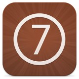 Zo kan Cydia in iOS 7 eruit zien