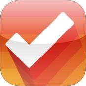 Originele app Clear terug in de App Store en geüpdatet met nieuw uiterlijk