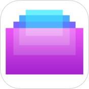 Screens VNC app ontvangt weer een update