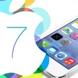 iOS 7.0.2 bevat 'hack' waarmee de Telefoon-app geopend kan worden
