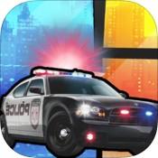 Gangsta Auto Thief: Wannabe GTA V iOS-game pakt het apart aan