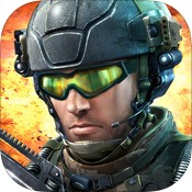 Game-tip: War of Nations voor de iPhone en iPad (gratis)