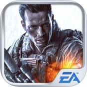 EA werkt aan een nieuwe Battlefield voor iOS