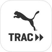 Puma lanceert PUMATRAC, hardloop-app gaat concurreren met RunKeeper