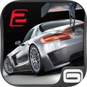 Gameloft lanceert gratis racegame GT Racing 2
