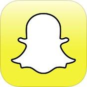 Snapchat weigerde bod van maar liefst $3 miljard