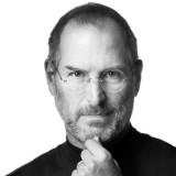 Tim Cook verstuurt e-mail omtrent overlijden van Steve Jobs