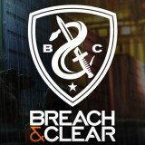 Verkrijg hier een gratis downloadcode voor de game Breach & Clear