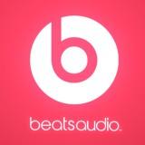 Beats Audio muziekdienst zal de komende maanden lanceren