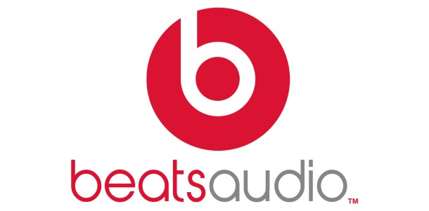 img 5252f8af53f61 Beats Audio muziekdienst zal de komende maanden lanceren