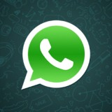 Officiële WhatsApp website is gehackt