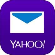 Yahoo Mail app voorzien van een nieuwe look en extra opslagruimte