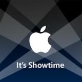 Apple houdt evenement op 22 oktober met nieuwe iPads, Mac Pro en OS X Mavericks