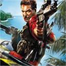 Far Cry 4 gaat de Himalaya's in of in ieder geval er dichtbij