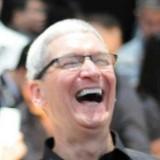Video: Eric Schmidt noemt Android veiliger dan een iPhone, wordt vervolgens uitgelachen