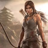 Tomb Raider Mac-versie is aangekondigd