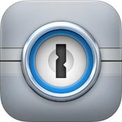 1Password iOS-app voorzien van Wi-Fi sync en meer