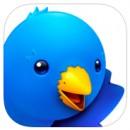 Twitterriffic 5 ontvangt grote update met visuele veranderingen